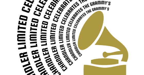 chandler_limited_56th_grammys_celebration_2014