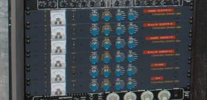 Green Day Chandler Limited LTD2 Compressor Rack 1