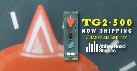 Chandler_Limited_TG2-500_Pre_Amp_news