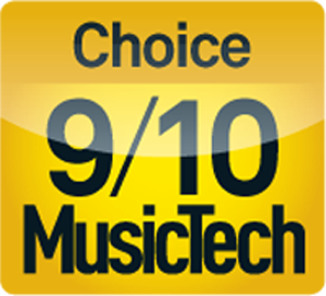 MusicTech-choice-Chandler-Limited-TG2-500-Pre-Amp
