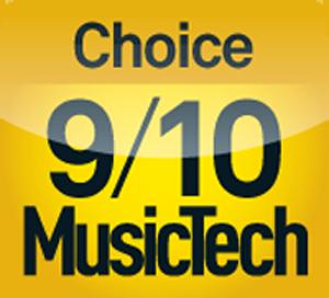 MusicTech-choice-Chandler-Limited-TG2-500-Pre-Amp